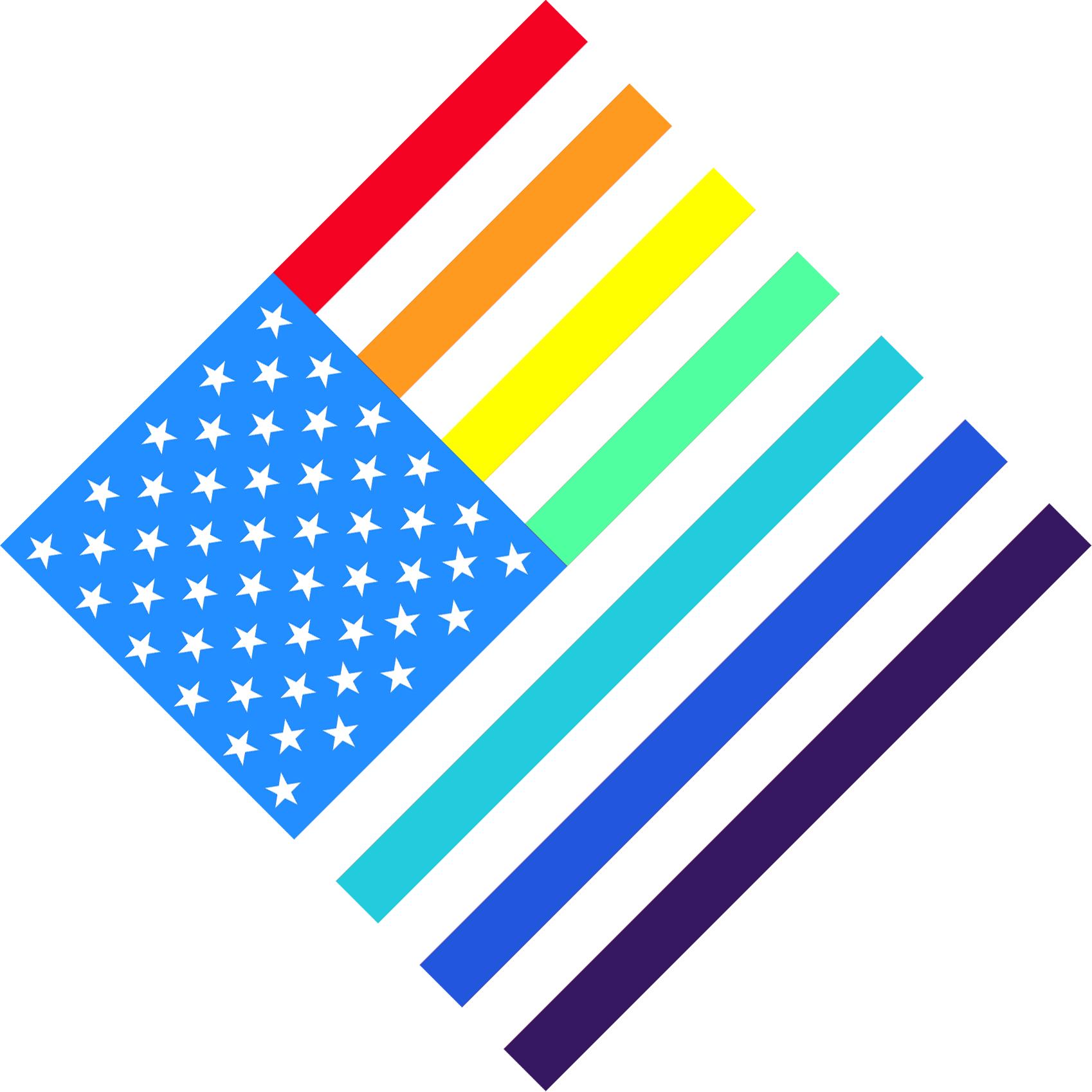 Patriotic Facebook Profile – Daily Motivational Quotes