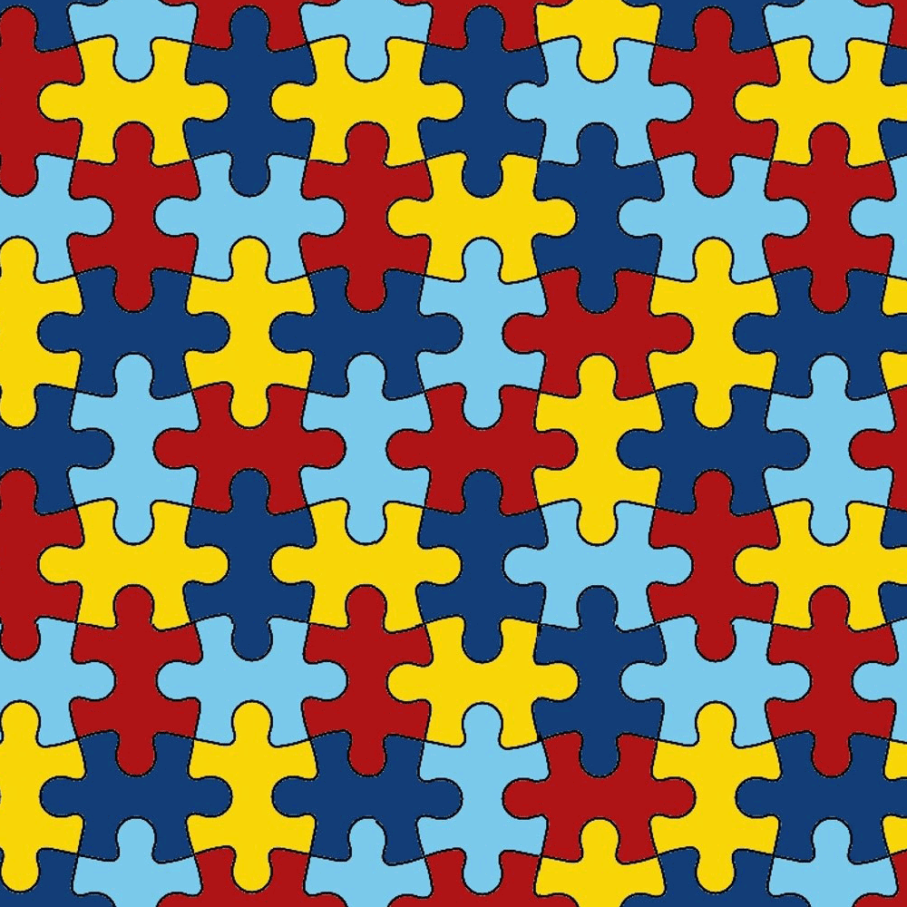 autism paper 2 Autism autism, 1 also known as autism spectrum disorder (asd), is a disorder 2 that causes impairment in social interaction.