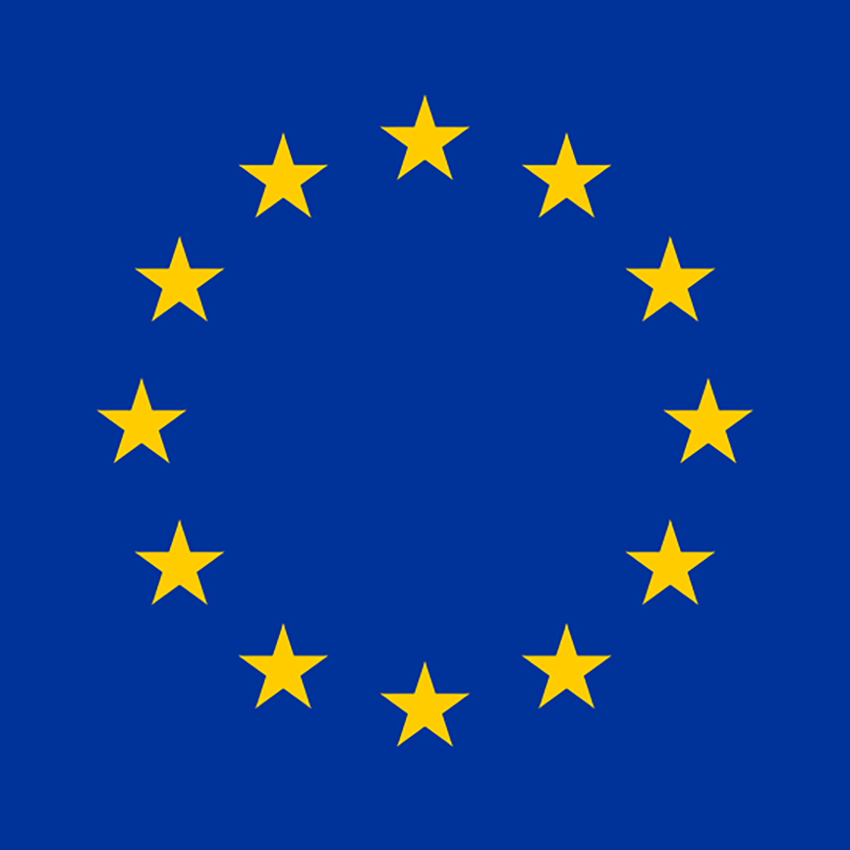 Europe Filter - For Facebook profile pictures, Twitter
