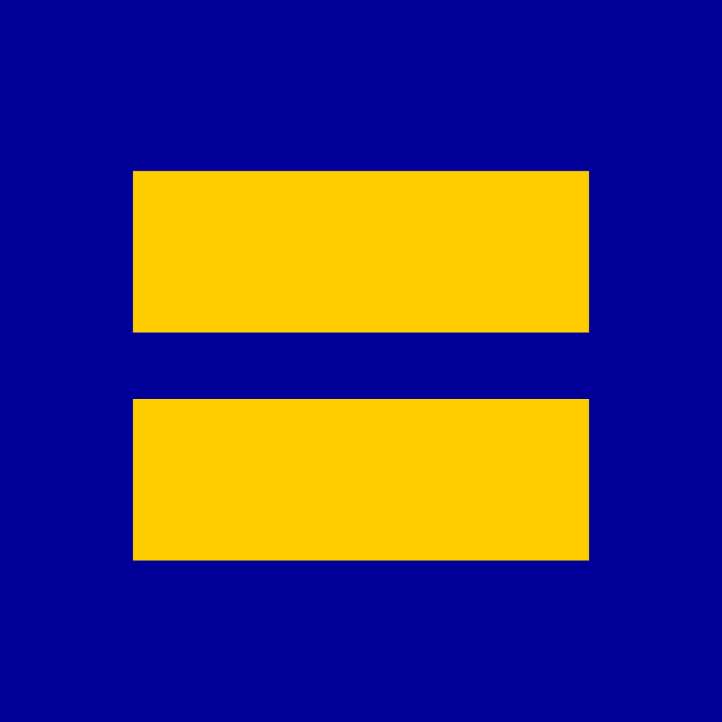 What is marriage equality australia